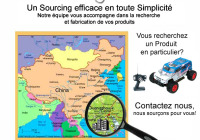 sourcing_chine