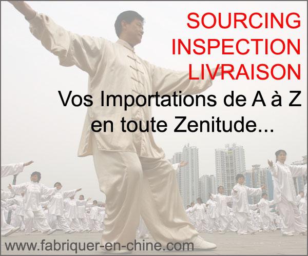 sourcing_fabriquer_en_chine