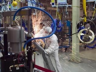 usine_fabriquer_en_chine